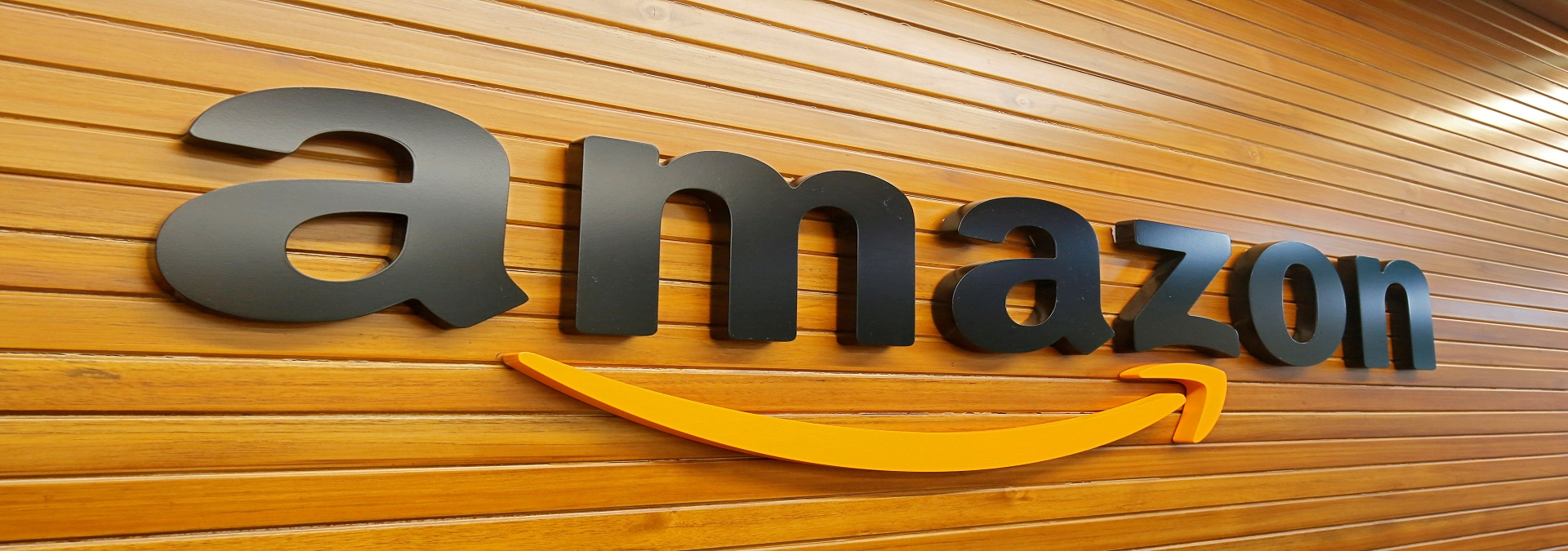 """Amazon Prime works on the logic of """"upgrading"""" the membership by paying extra fees."""