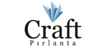 craft pirlanta