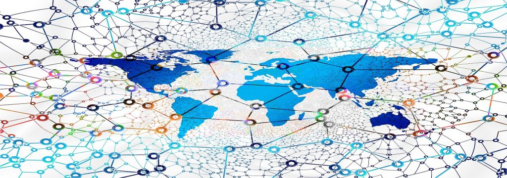 The concept of what is cross-border e-commerce is now much more widely used.