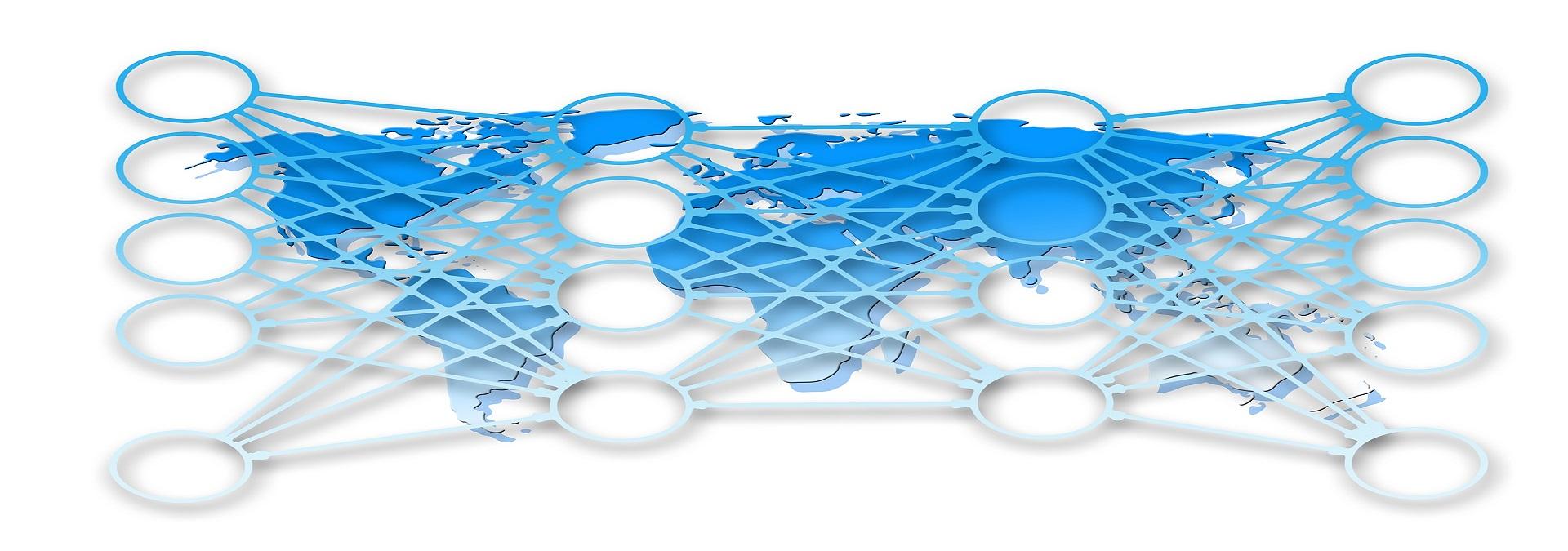 E-ihracat, sosyal ve ekonomik anlamda köklü değişimlere neden oluyor.