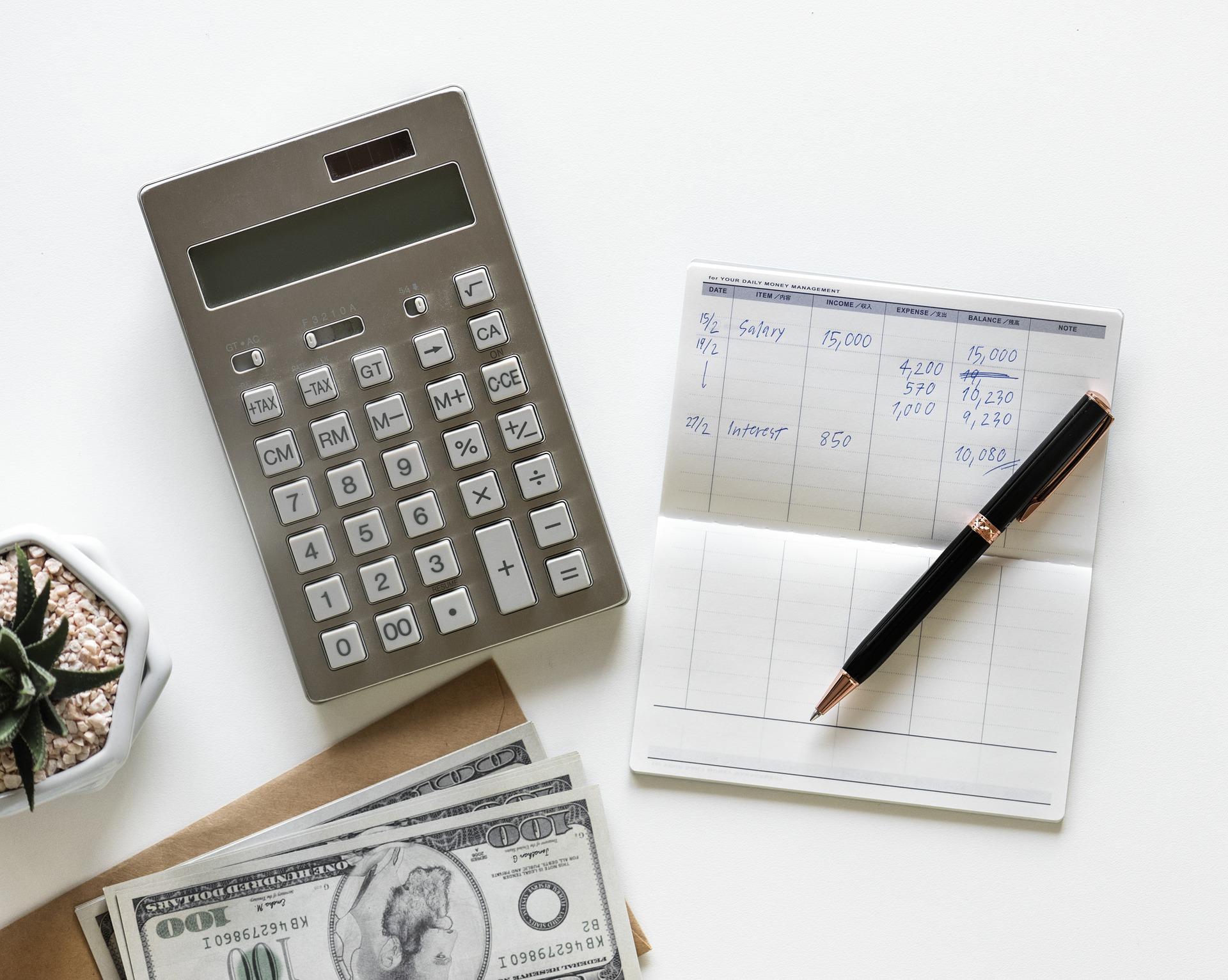 Elektronik faturalandırma iş sürecini hızlandırarak şirketlerin verimliliğini önemli ölçüde arttırıyor.