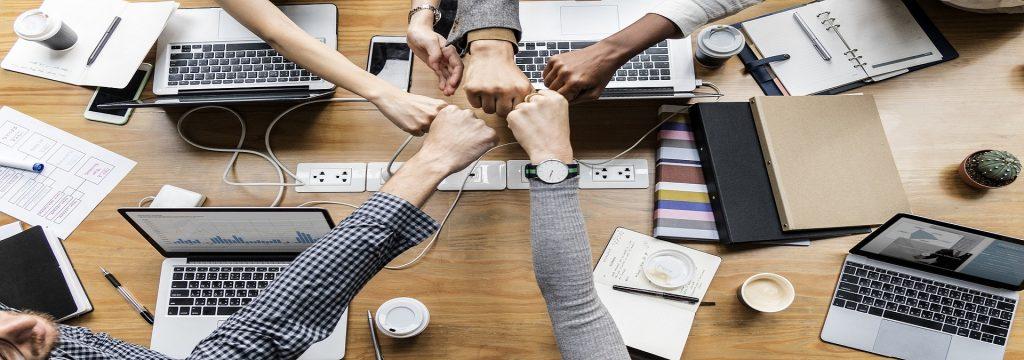 Müşterilerle doğru iletişim, şirketlerin rakipleri arasından hızla sıyrılmasını sağlar.