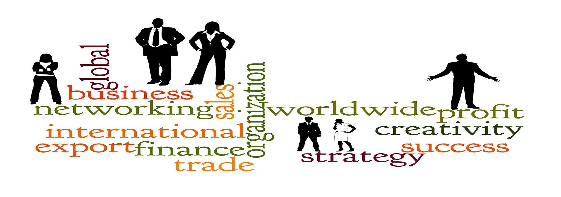 E-ihracat başarısı için bazı önemli göstergeler vardır.
