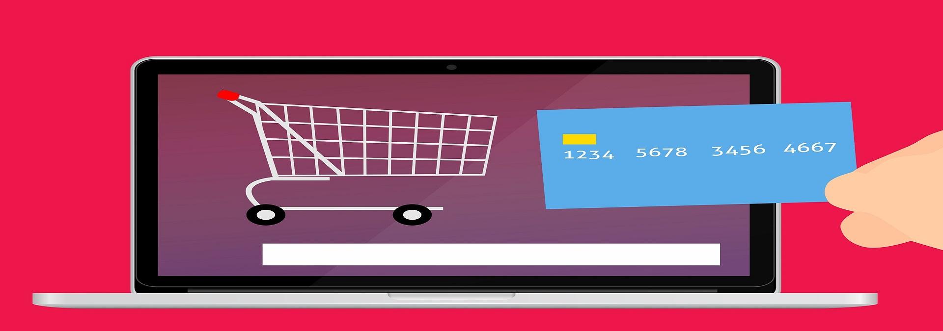 Sepet terk oranı, e-ihracat firmaları için önemli verilere sahip bir metriktir.