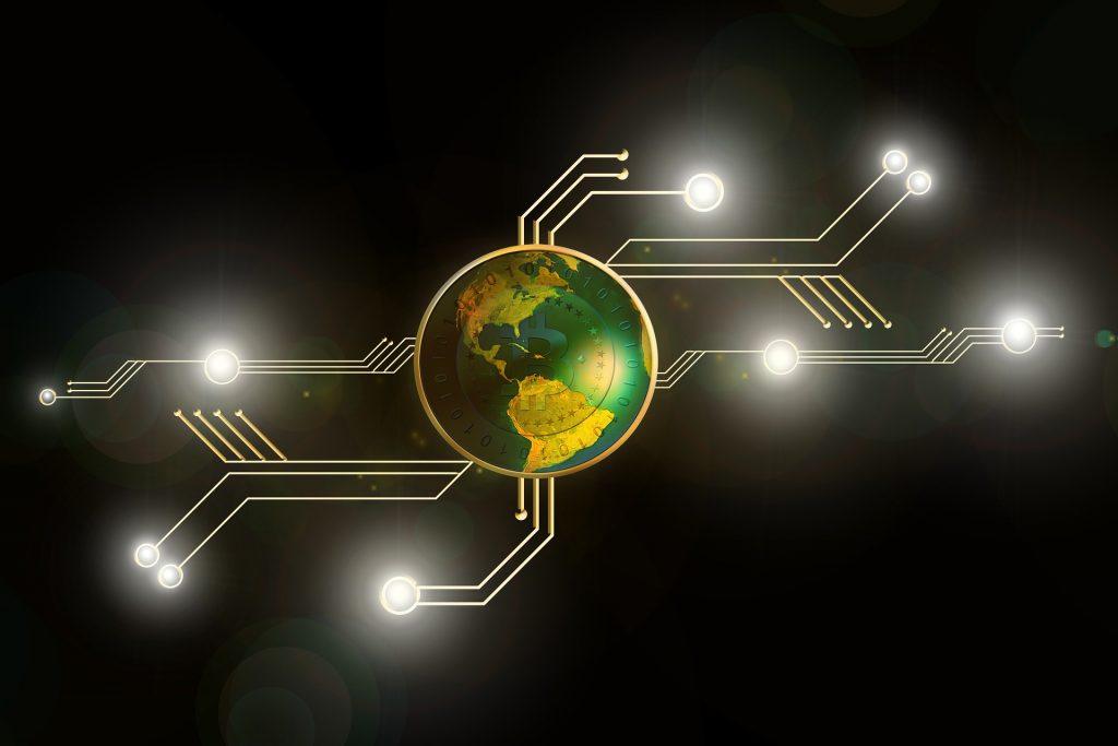 Sınır ötesi e-ticarette kripto para kullanımının önemi nedir?