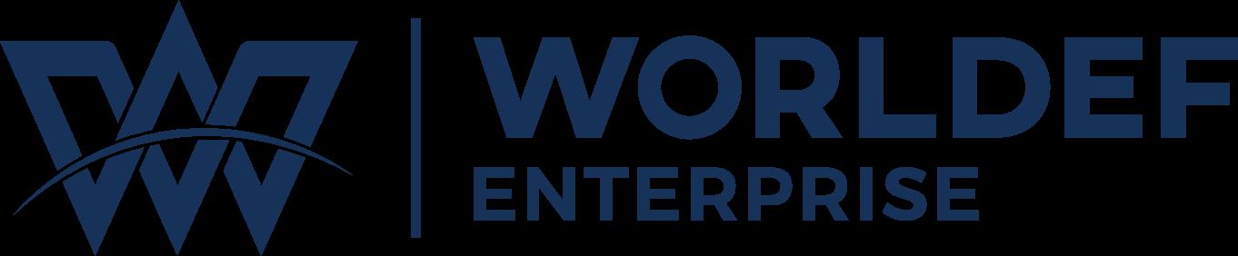 worldef-enterprise-logo.png