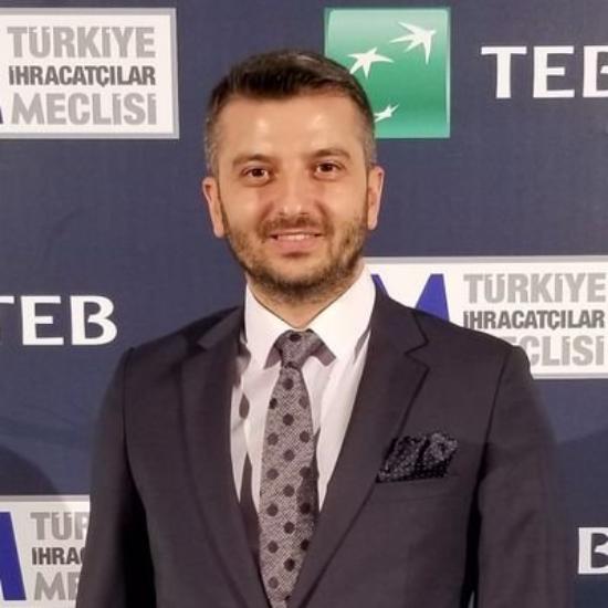 Önder Türker
