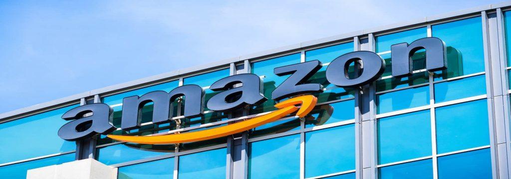 Amazon Amerika'da komisyon oranları, bireysel ve profesyonel satış stratejileriniz için fikir verecektir!