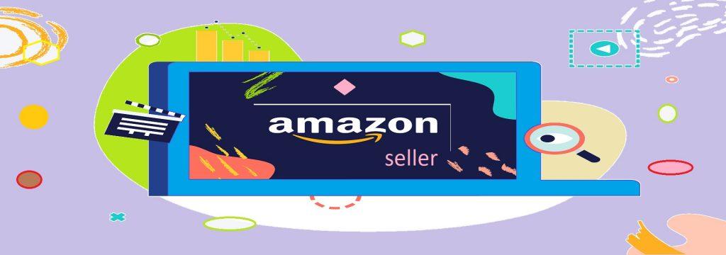 Dünyanın en büyük online pazaryeri Amazon büyümeye devam ederken, Amazon Seller hesap açma süreçleri daha çok merak ediliyor.
