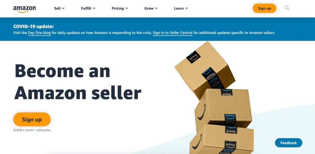 everything-you-want-to-know-about-opening-amazon-seller-account1.jpg