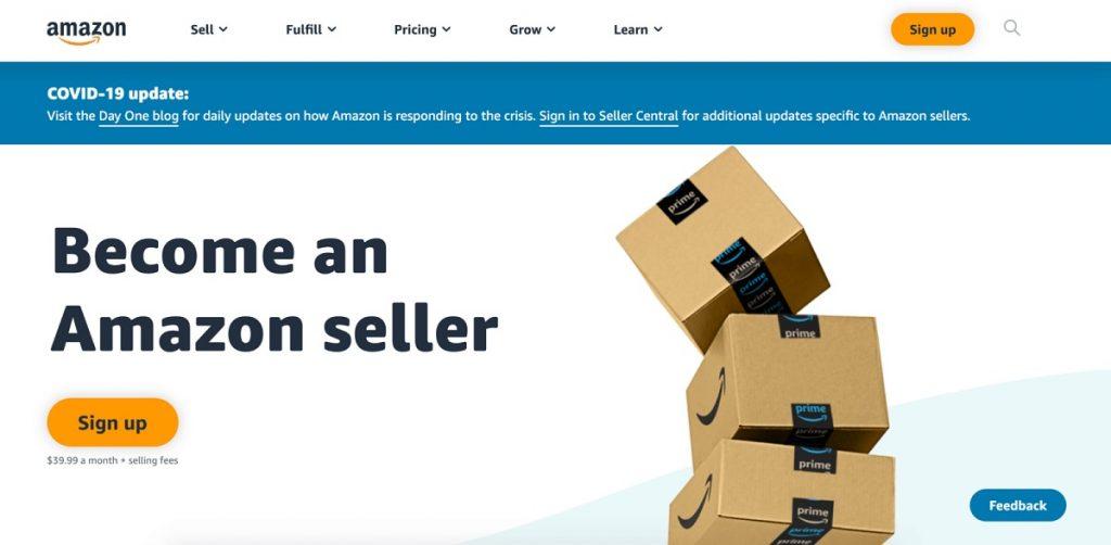amazon-seller-hesap-acma-hakkinda-merak-edilen-her-sey1.jpg
