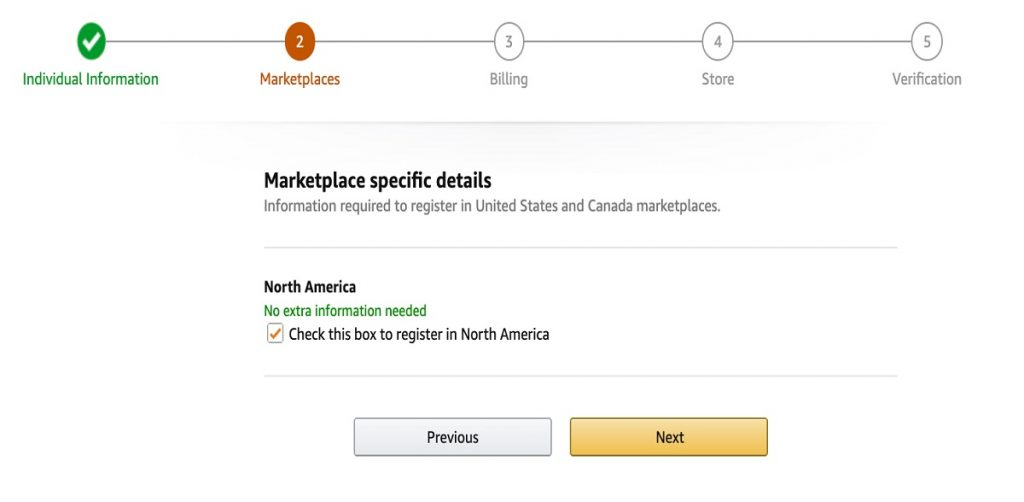 everything-you-want-to-know-about-opening-amazon-seller-account7.jpg
