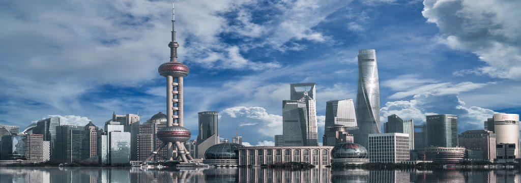 Yılın ilk yarısında pandemi etkisiyle birçok sektörde Çin'e ihracat azalırken, pandemiye rağmen sekiz sektörde ihracat artışı oldu.