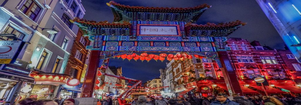 Çin'e ihracat yapan firmalar ise iyi bir performans sergiledi.