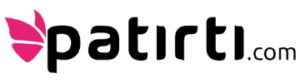 patirti_logo