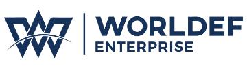 WORLDEF Danışmanlık