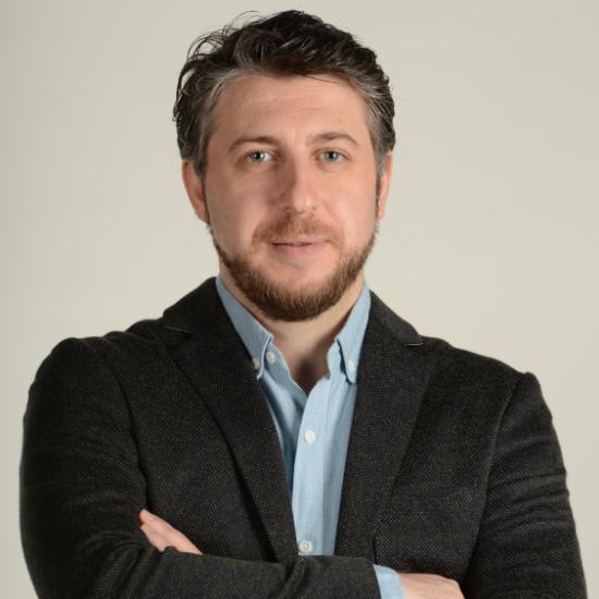 Hasan Jabbarov