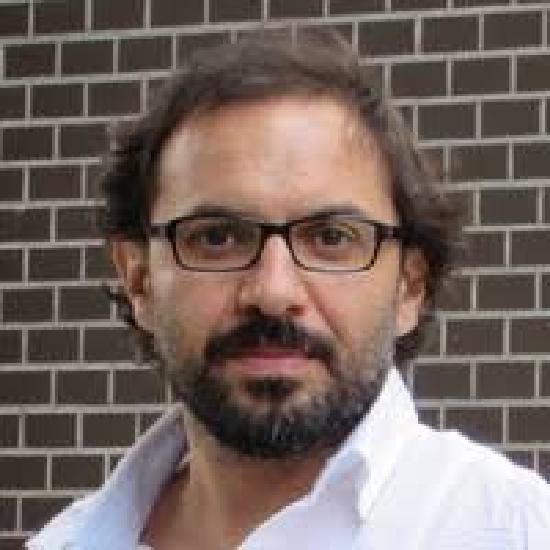 Mustafa Kırca