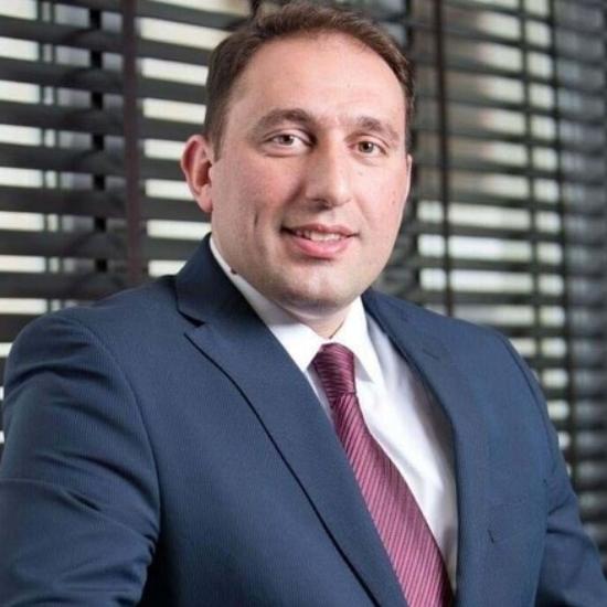 Rəşad İbrahim