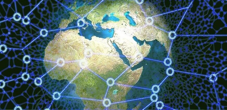 E-ihracat ya da sınır ötesi e-ticaret, son yıllarda yaygınlaşan bir ihracat türüdür. E-ihracatta temel bilgiler ile global pazarlardaki müşterileri hedefleyebilirsiniz.