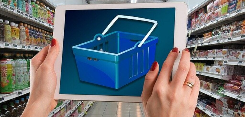 E-commerce and cross-border e-commerce news in Turkey's agenda... Ruhsar Pekcan, Minister of Commerce said that e-commerce and cross-border e-commerce volume increased during pandemic.