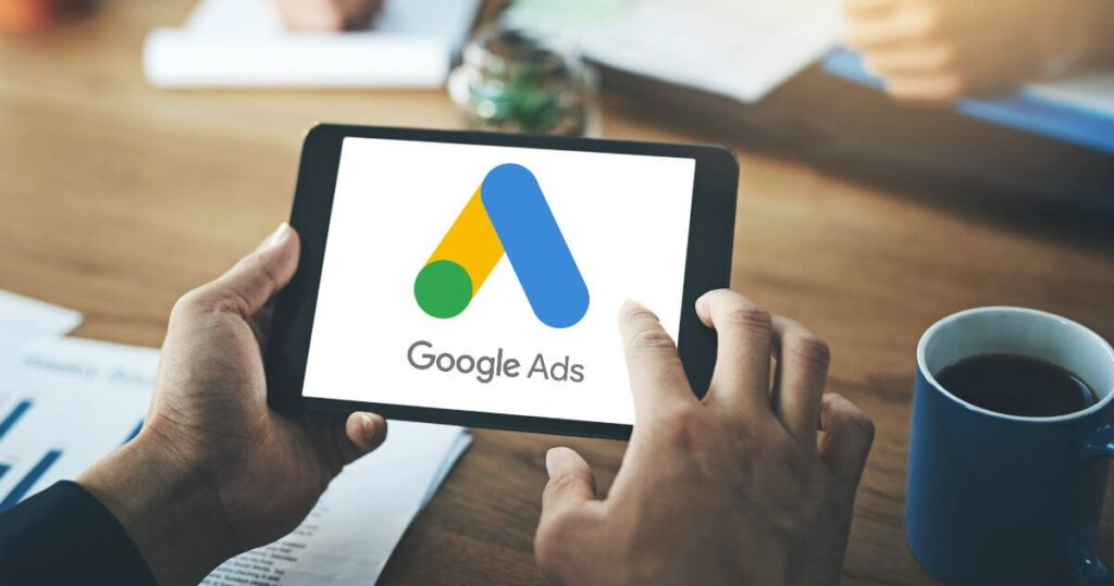 Google Ads is the world's most popular digital advertising option for search marketing.