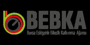 1_bebka.png