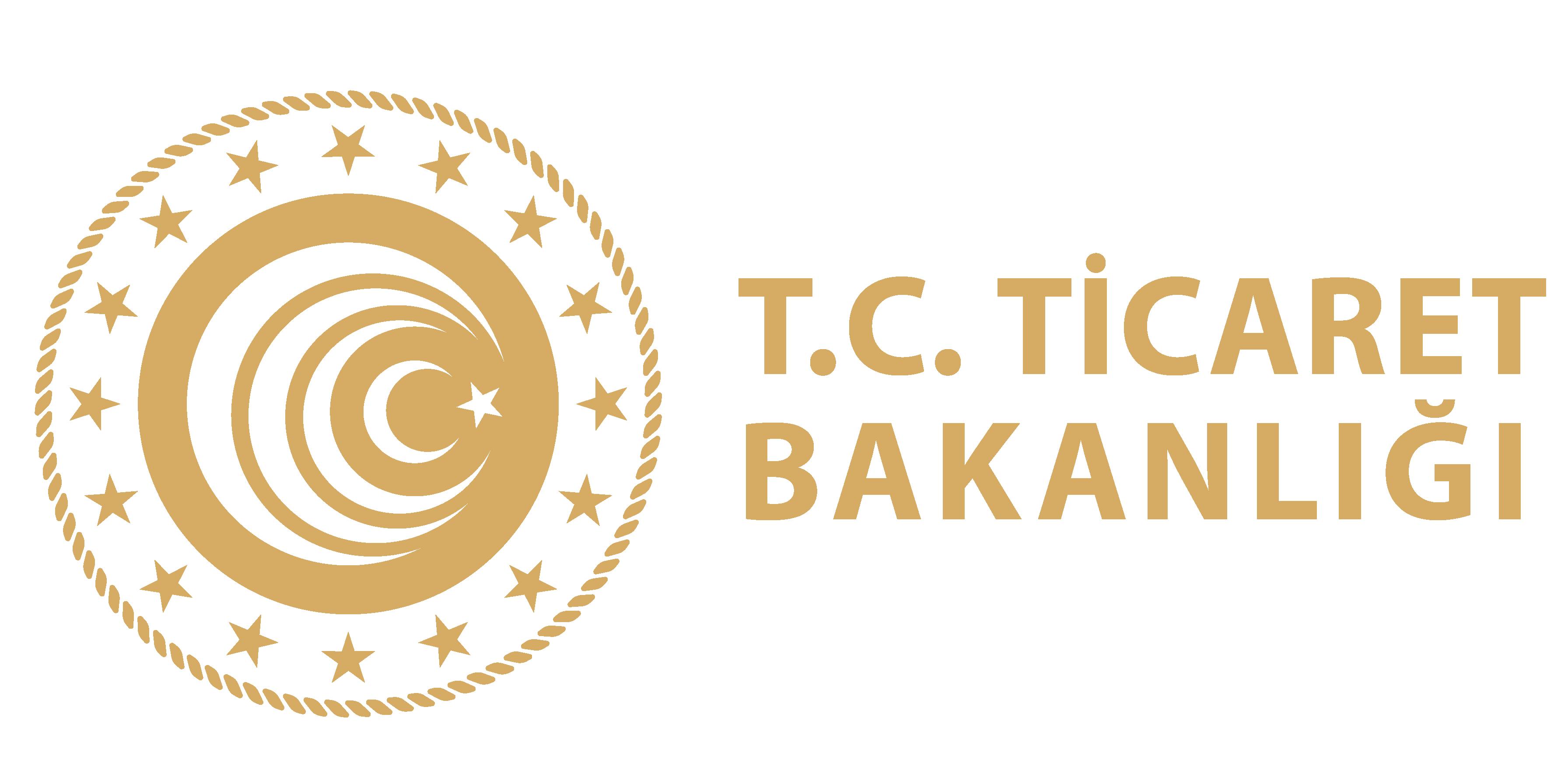 1_ticaret-bakanligi-1.png