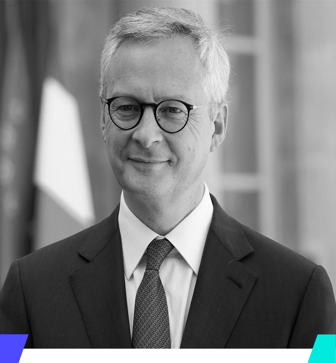 bruno-le-maire.png