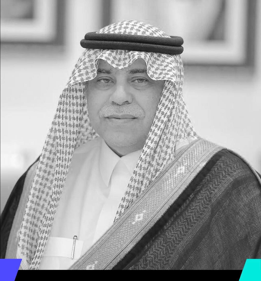 majid-bin-abdullah-al-qasabi.png