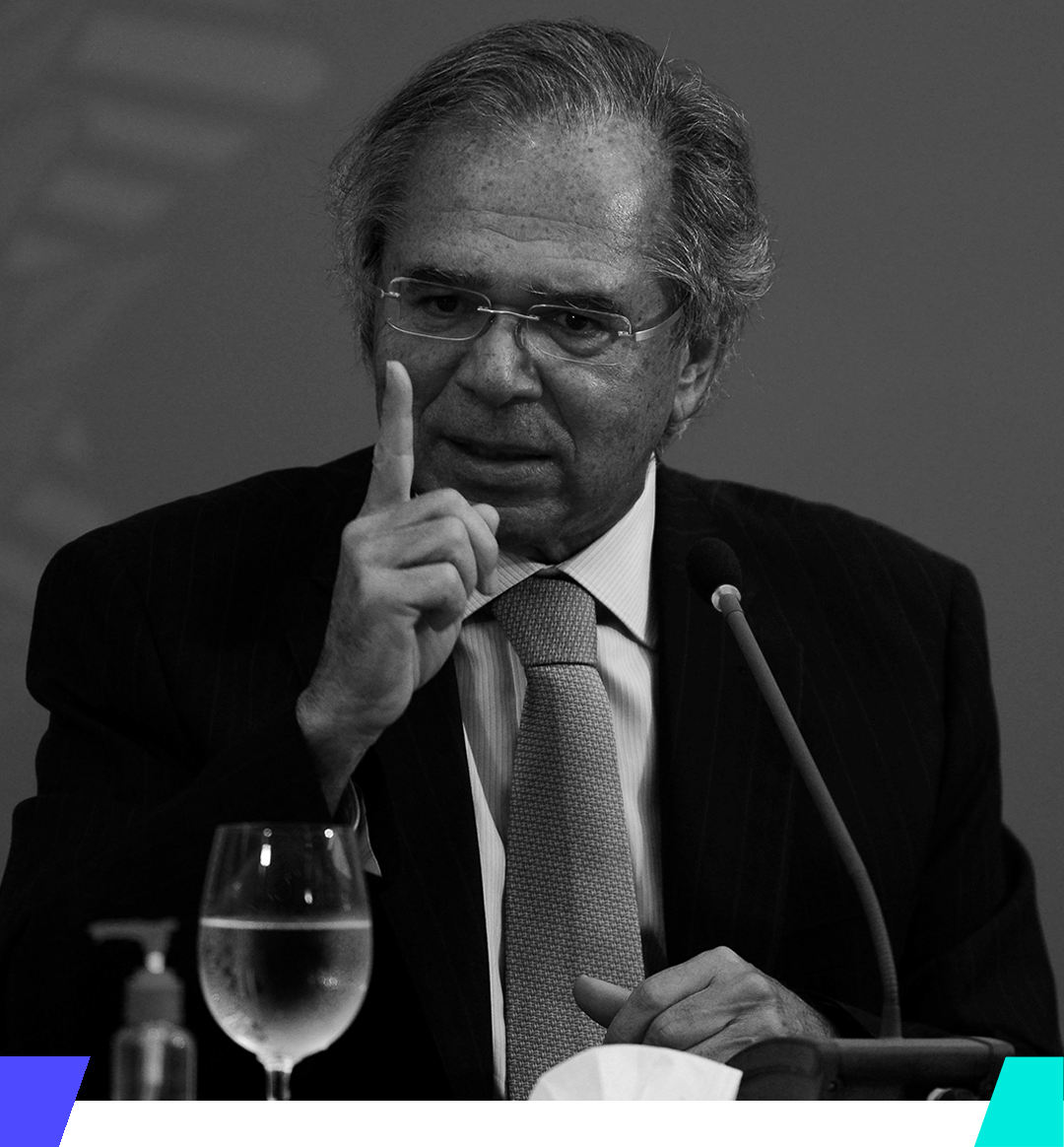 paulo-guedes.png