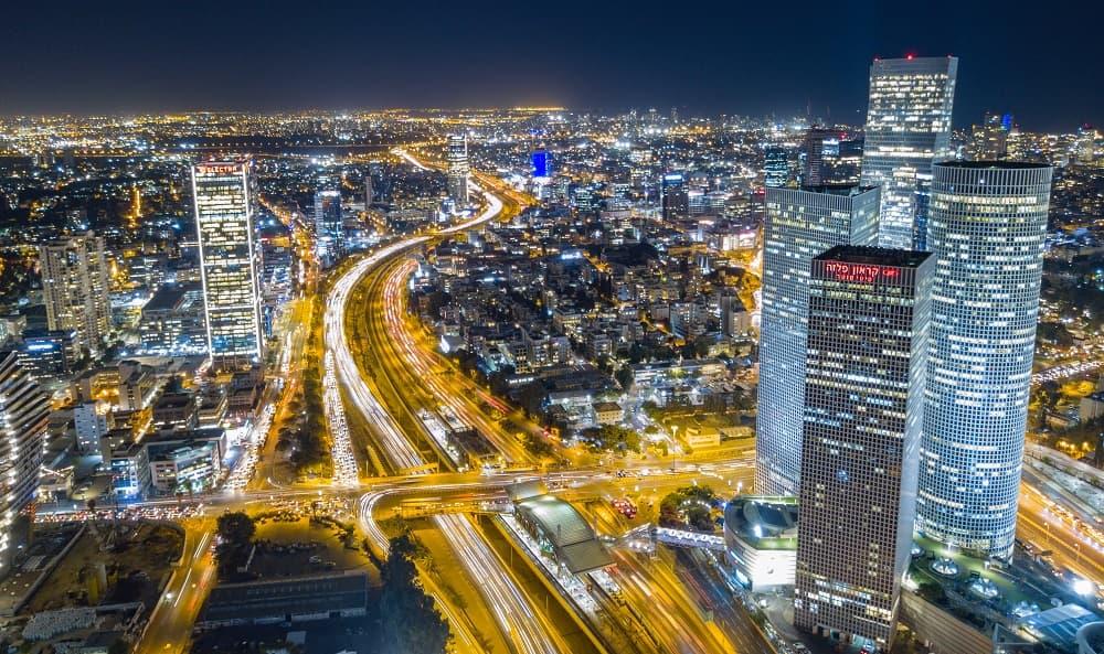 İsrail e-ticaret pazarı verileri nelerdir? İsrail'e nasıl e-ihracat yapılır? İşte cevapları…