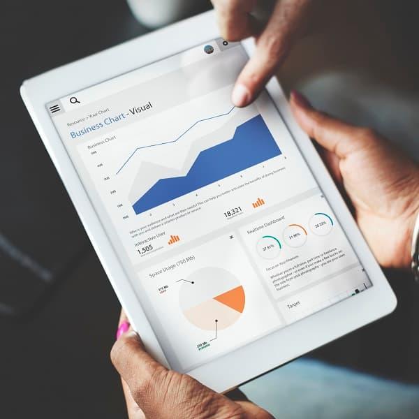 2020 e-ticaret istatistikleri, ekosistemdeki gelişmeyi gözler önüne seriyor!