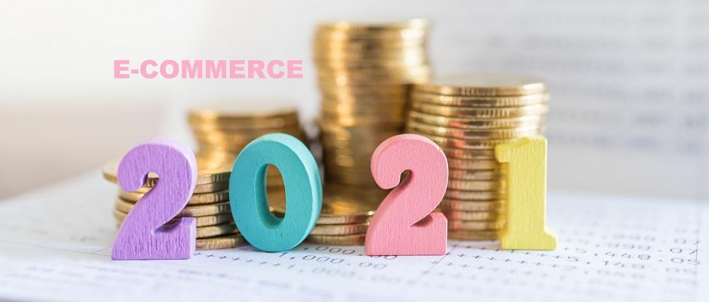 Bazı taktikler 2021 e-ticaret stratejileri için ideal bir seçenek olabilir.