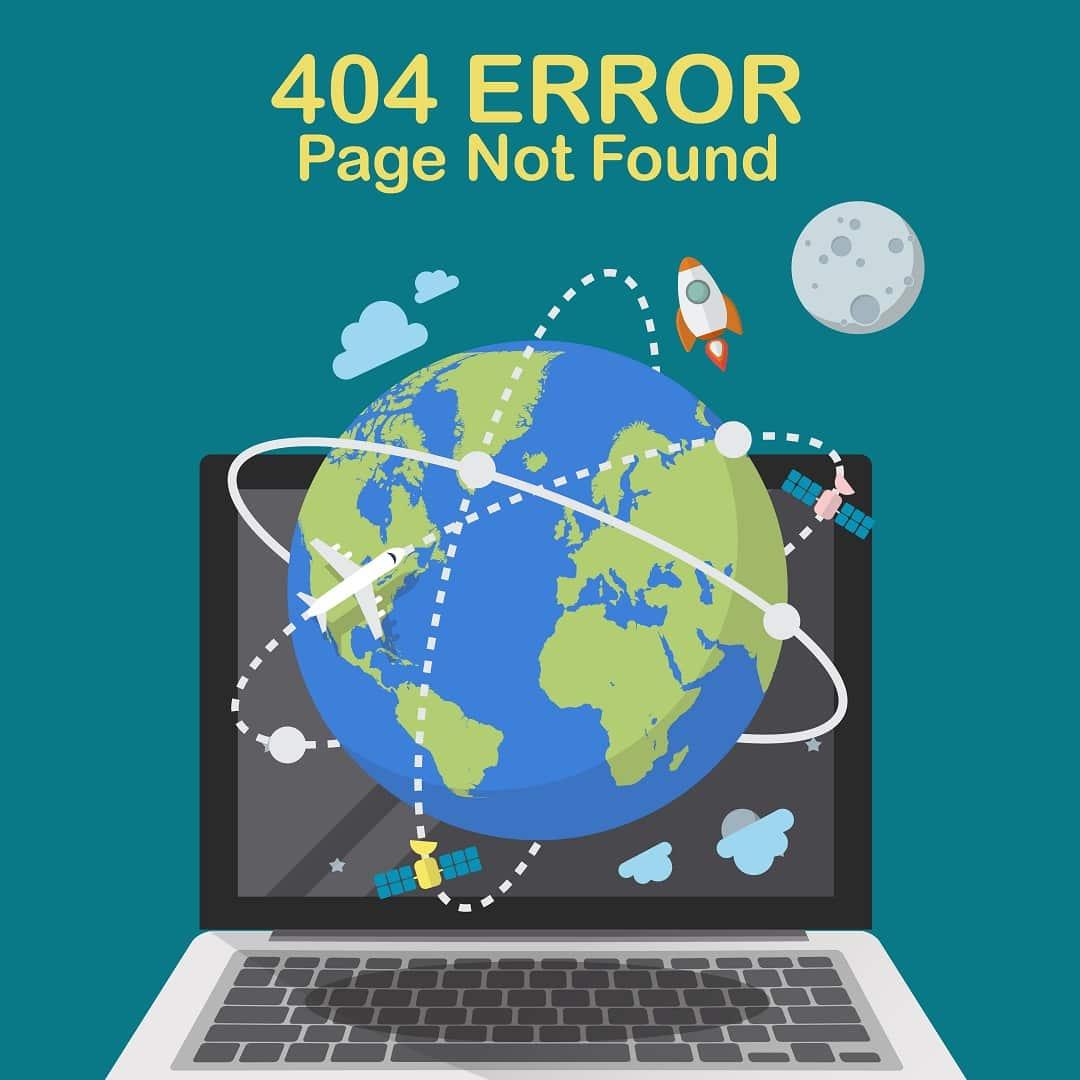 E-ticaret uzmanları, 2021 yılında tekrarlanmaması gereken çok sayıda e-ticaret hatası üzerinde araştırmalar yapıyor.