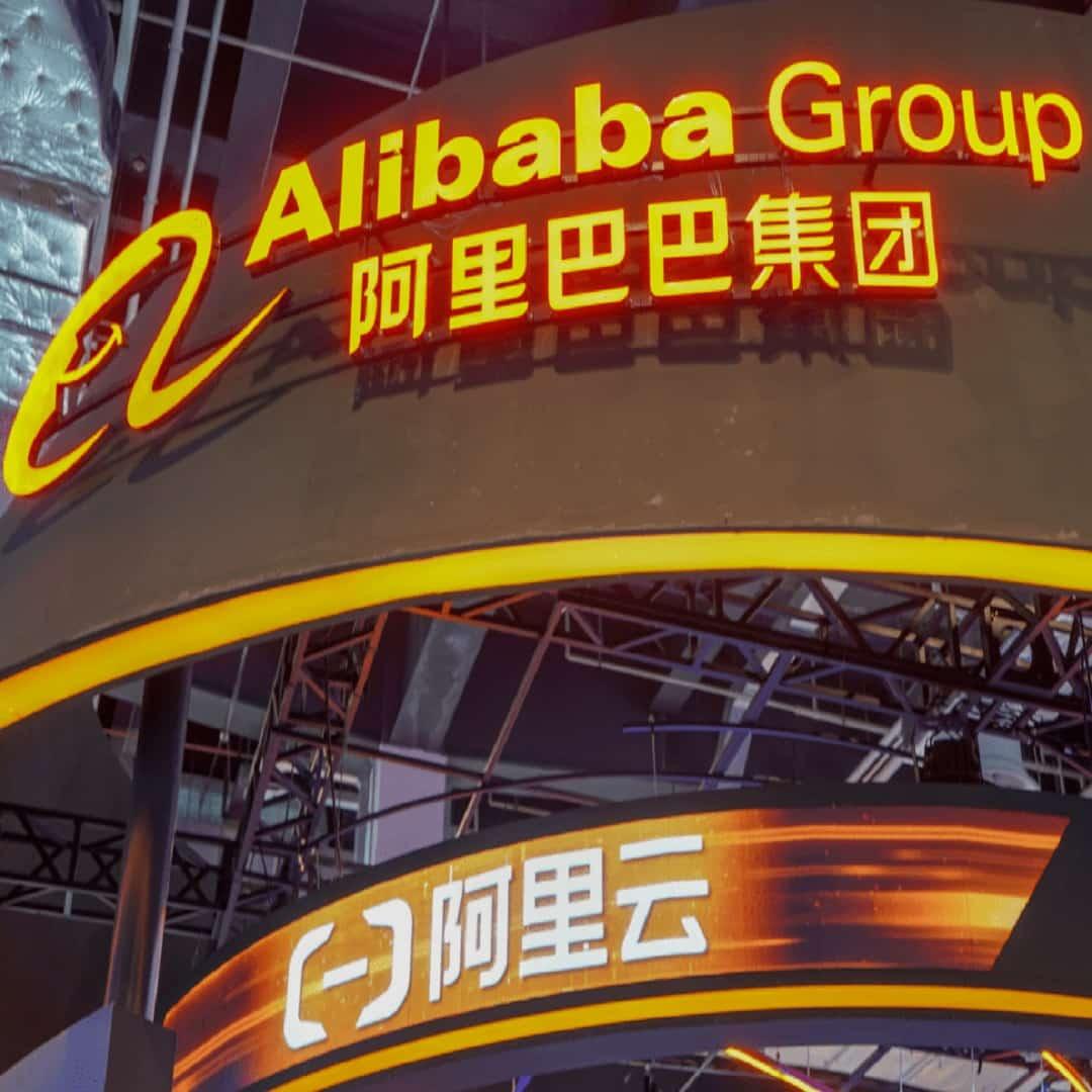 """Çinli e-ticaret devi Alibaba, """"tekelcilik"""" suçlaması ile karşı karşıya!"""