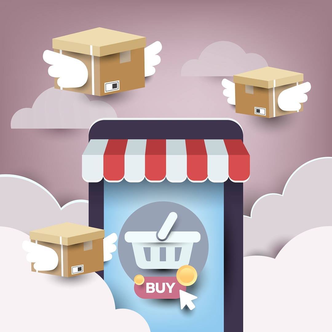 Dropshipping, 2020 yılına kadar hızlı bir şekilde gelişti ve bu süreçte e-ticaret endüstrisinde oldukça kazançlı bir iş modeline dönüştü.