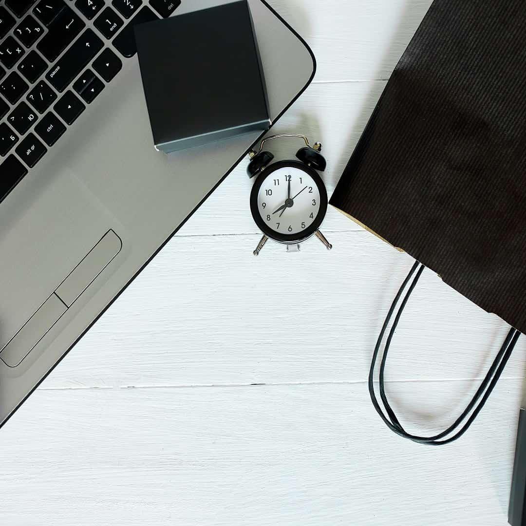 E-ticaret ve teknoloji, hayatın her alanına sirayet etti.