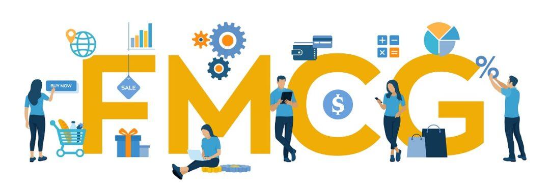 FMCG toplam perakende sektörünün yaklaşık yüzde 50'sini temsil ediyor.
