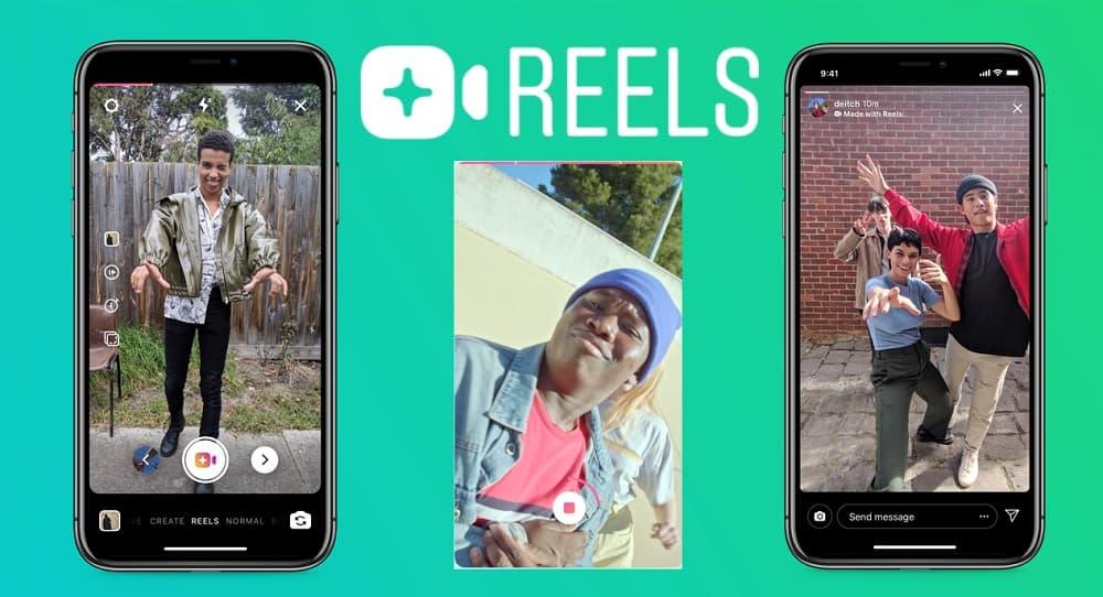 Instagram, Reels üzerinden online alışveriş özelliğini kullanıma açtı