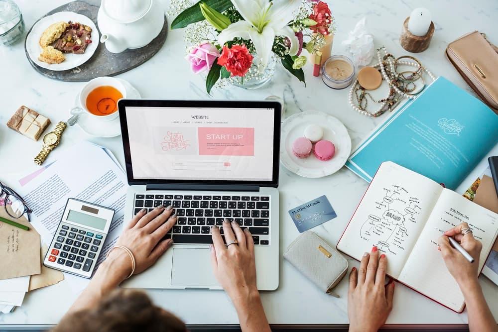 Kasım kampanyaları ve kasım indirimleri, online tüketicilerin e-ticaret sitelerini ziyaretini katladı.