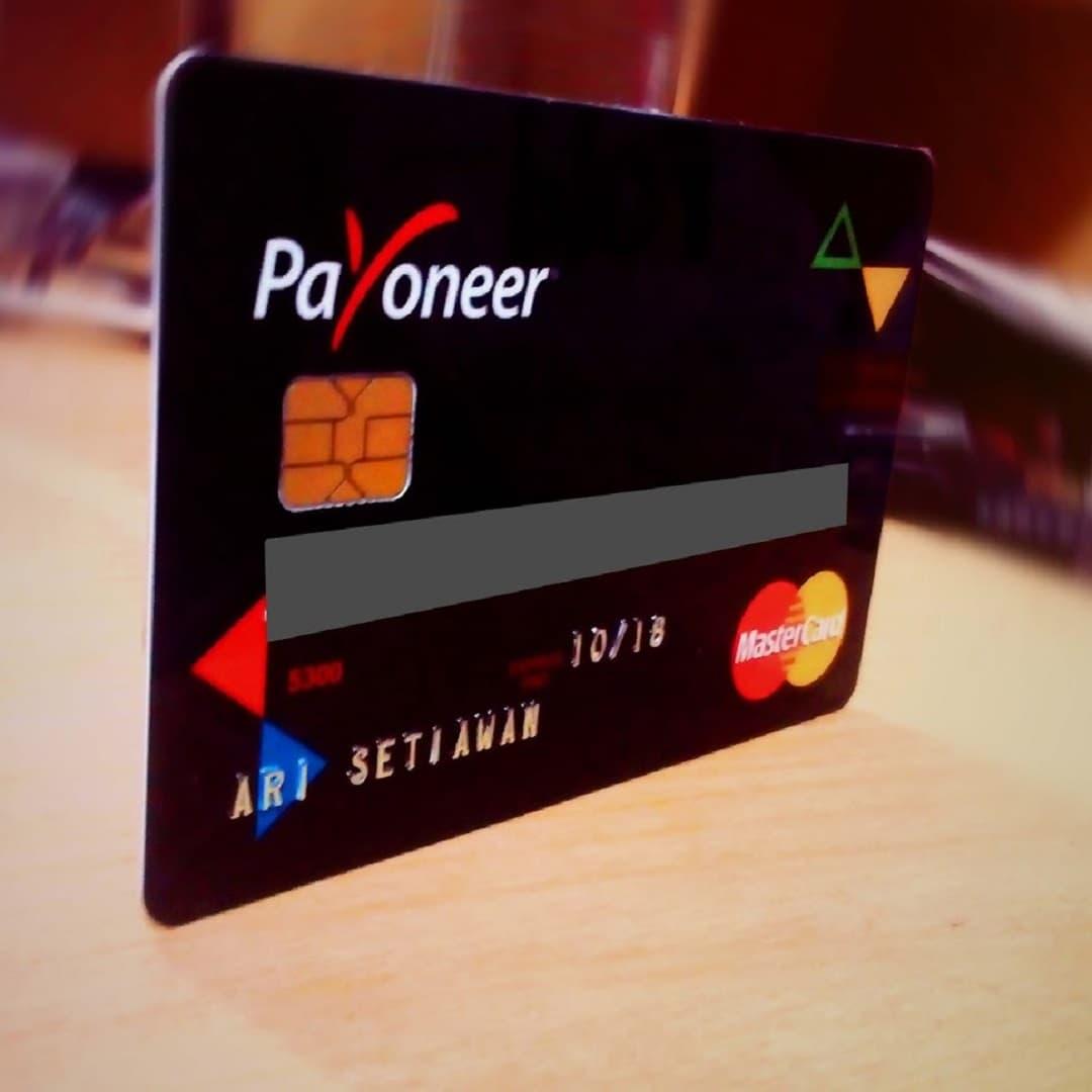 Payoneer Plus, yüksek kazançlı profesyoneller ve işletme sahipleri için özel olarak tasarlanmıştır.