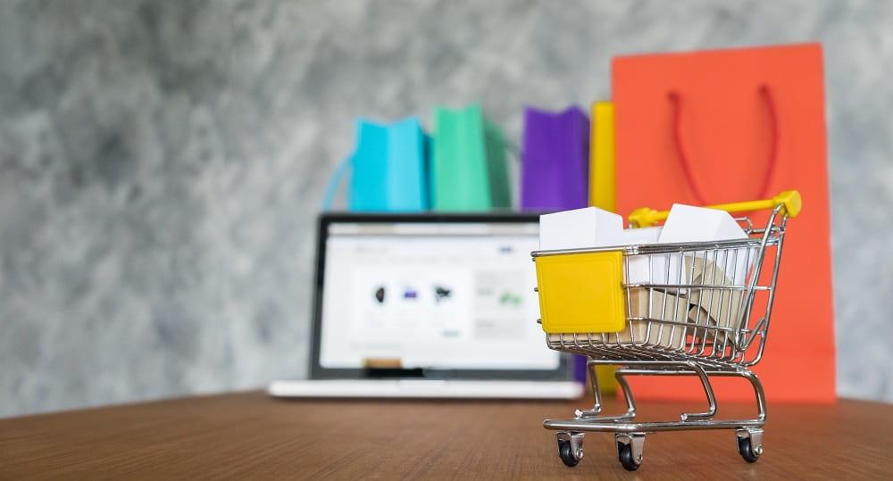 İyzico, e-ticaret alanında 2020 online alışveriş verilerini derledi.