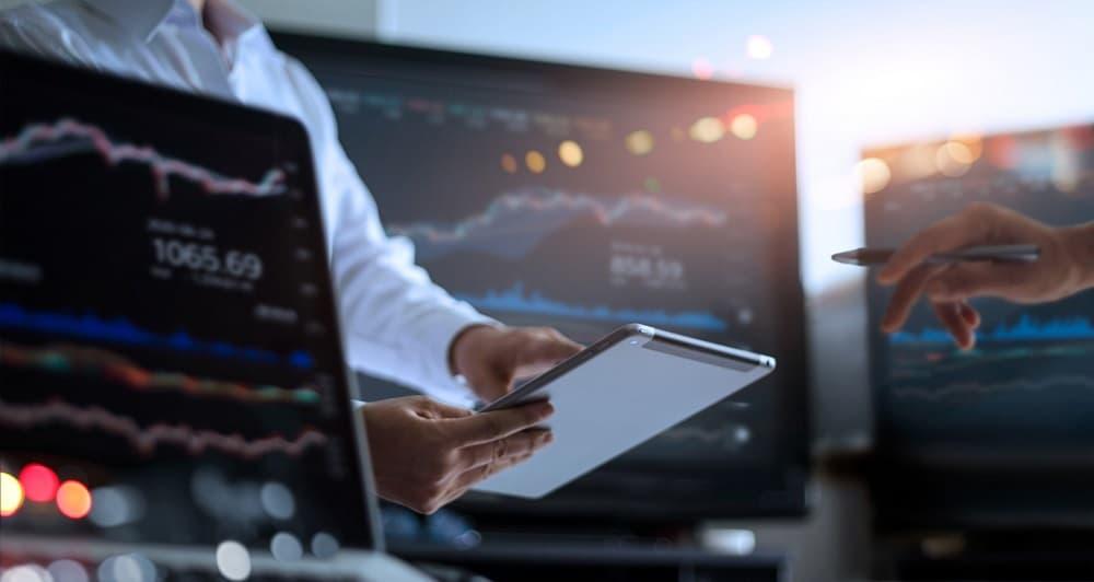 2021 için büyük kazanç vaat eden e-ticaret hisse senetleri hangileri?