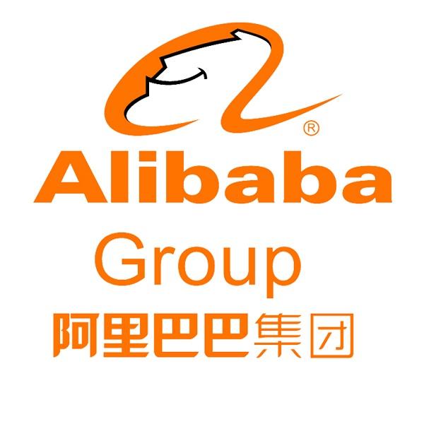 Alibaba, e-ticaret sektöründe süregelen bir başarı ortaya koyuyor.