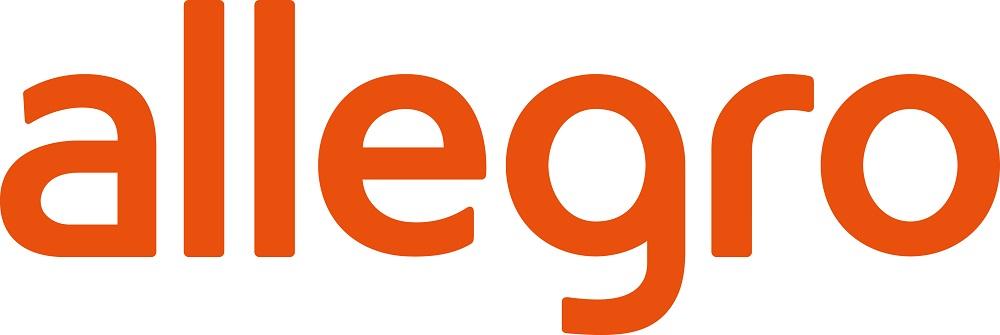Polonyalı e-ticaret şirketi Allegro, halka arzını gerçekleştirdi.