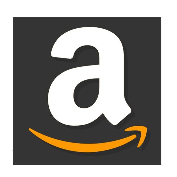 Amazon sözlüğü, Amazon'da satış yapmak ya da Amazon'dan alışveriş yapmak isteyenler için rehber niteliğindedir.