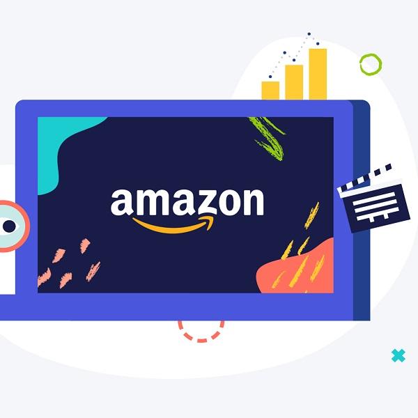 Dünyanın en büyük online pazaryeri Amazon'da satış yapmak, bir uzmanlık işidir.
