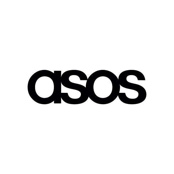 ASOS, önümüzdeki üç yıl içinde 2 bin kişiye istihdam sağlayacak yeni bir depo kuruyor.
