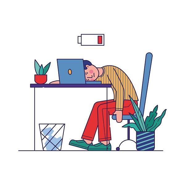 Kamuoyu e-ticaret şirketleri özelinde işçilerin çalışma koşullarına tepki gösteriyor.